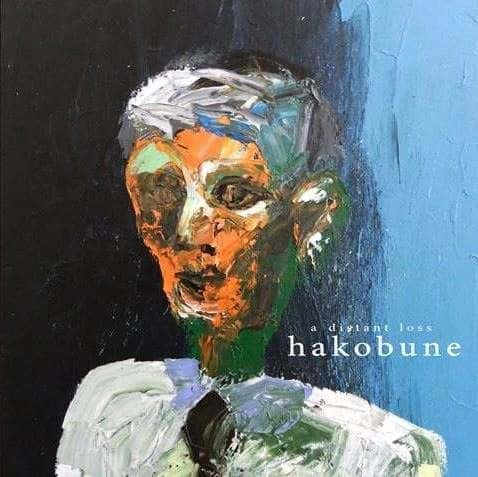 A Distant Loss (Expanded) by Hakobune