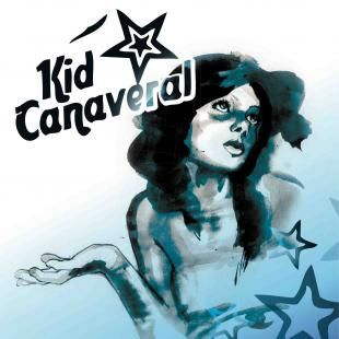 Couldn't Dance by Kid Canaveral