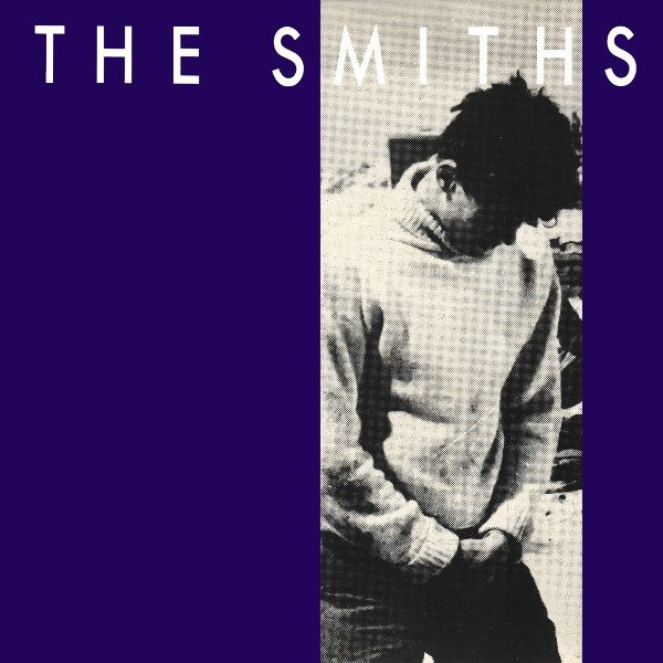 How Soon Is Now? by The Smiths