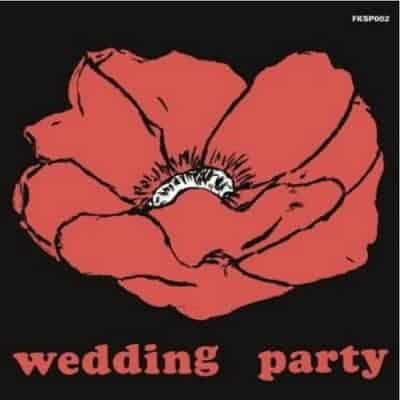 WEDDING PARTY by Maledictous Sound