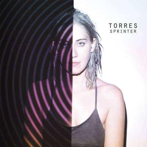 Sprinter by Torres