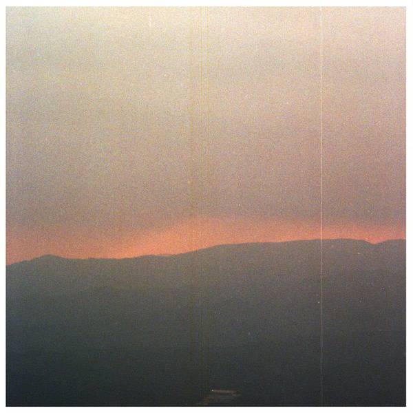 Works by submerse