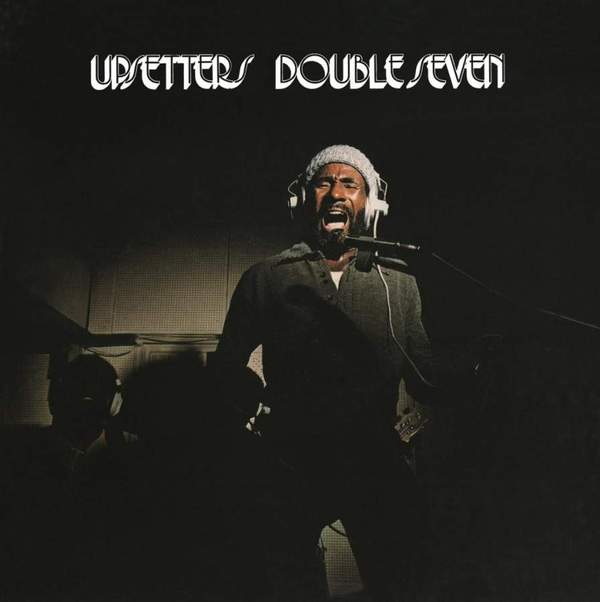 Double Seven by The Upsetters