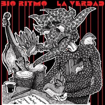 La Verdad by Bio Ritmo