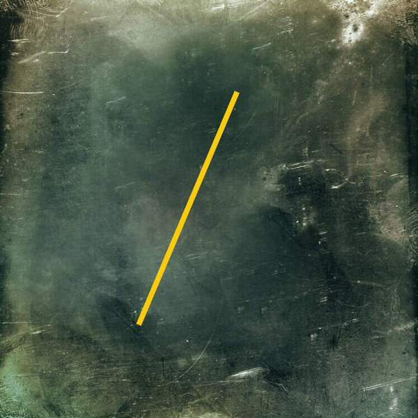Purgatory / Paradise by Throwing Muses