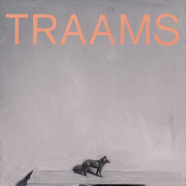 Modern Dancing by TRAAMS
