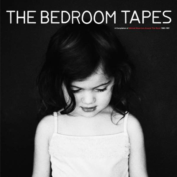 The Bedroom Tapes by Various
