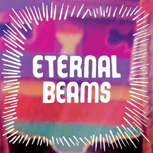 Eternal Beams by Seahawks