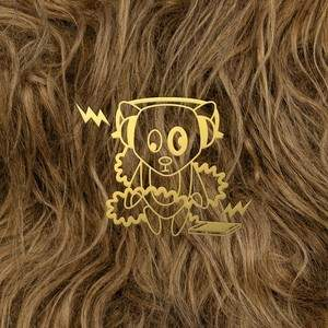 Super Furry Animals At The BBC by Super Furry Animals