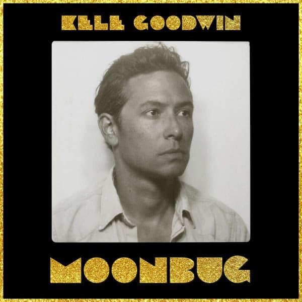 Moonbug by Kele Goodwin