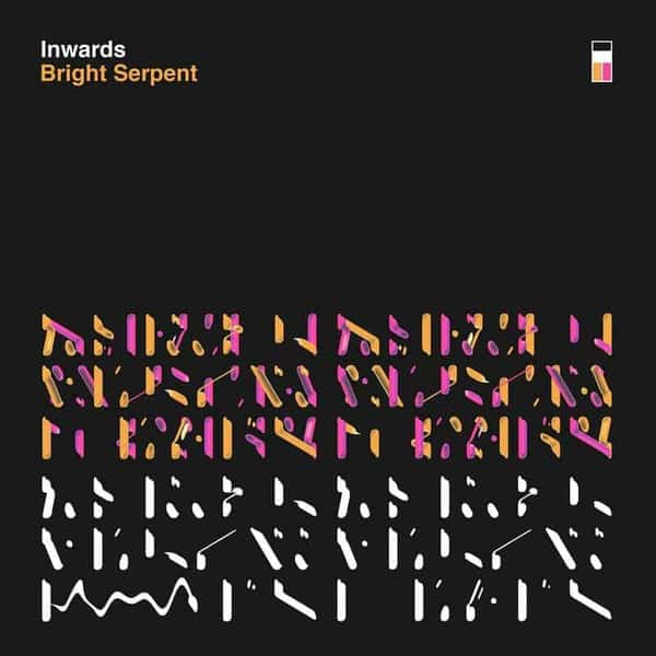 Bright Serpent by Inwards