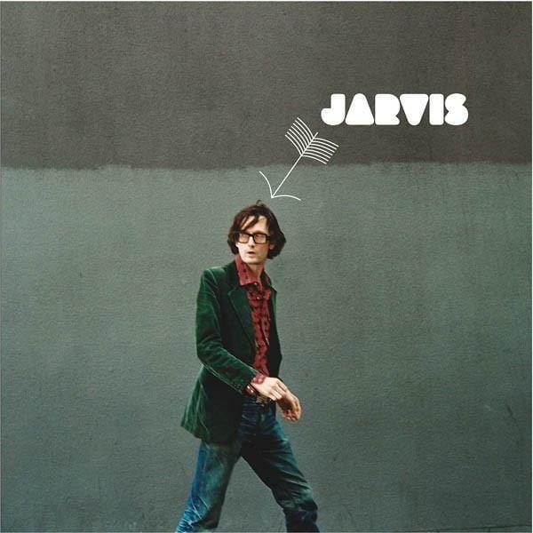 Jarvis by Jarvis Cocker