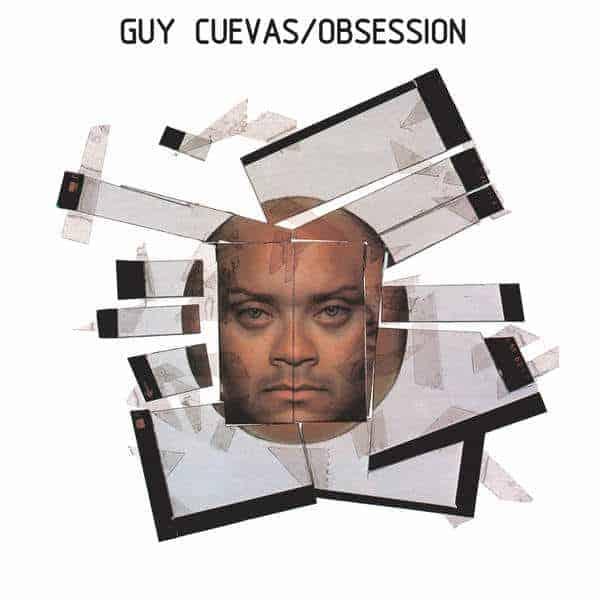 Obsession by Guy Cuevas
