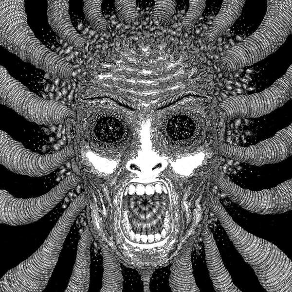 Slaughterhouse by Ty Segall Band