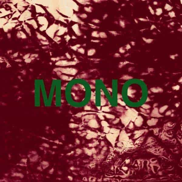 Aurora / Mono by Zero 7