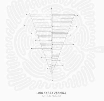 Antico Adagio by Lino Capra Vaccina
