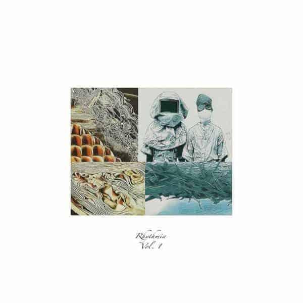 Rhythmia, Vol. I by Various