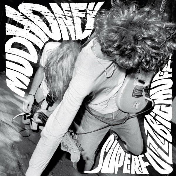 Mudhoney - Superfuzz Bigmuff