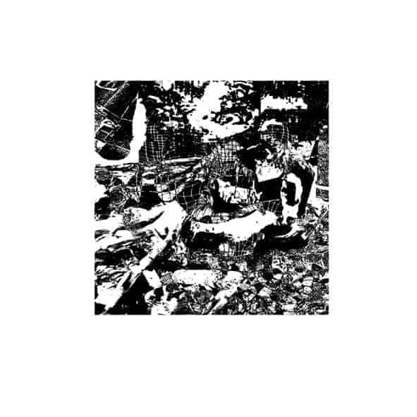 Split by Spoils & Relics/ BRB/ Voicecoil