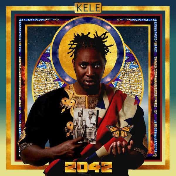 2042 by Kele