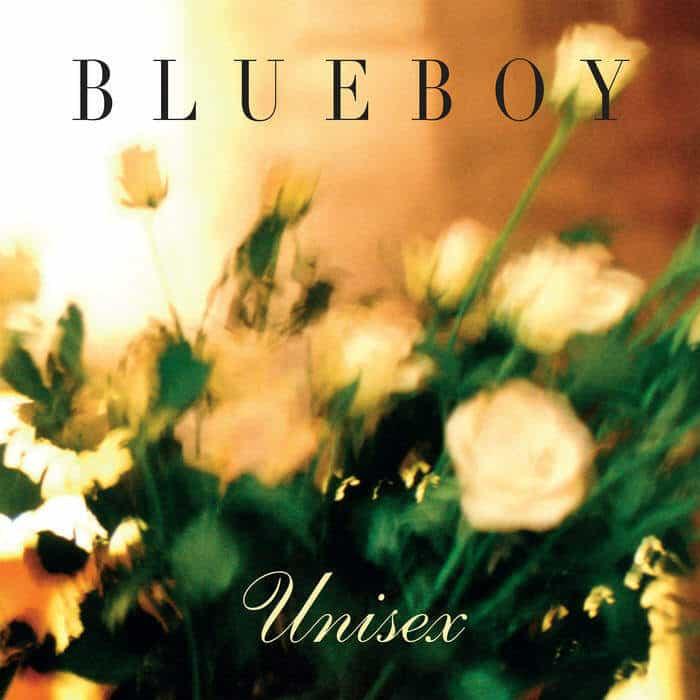 Unisex by Blueboy