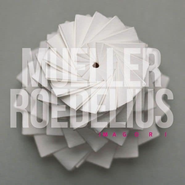 Imagori by Mueller_Roedelius