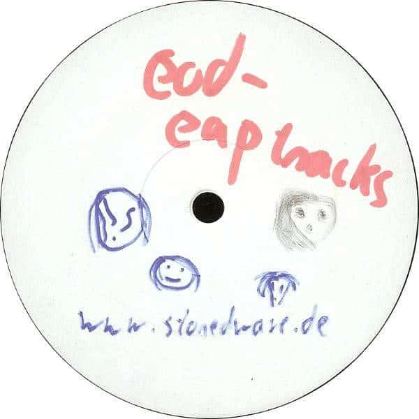 Eap Tracks by EOD