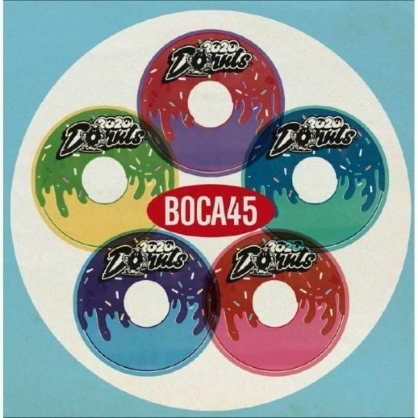 2020 Donuts by Boca 45