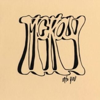 Into You by McKay