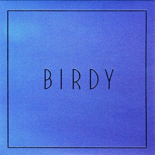Lost It All by Birdy