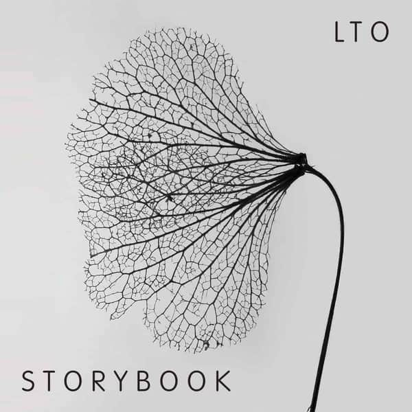 Storybook by LTO