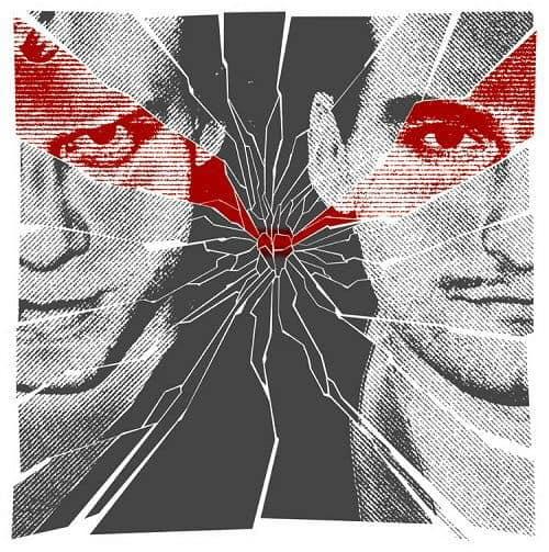 Deceit EP by Heartbreak