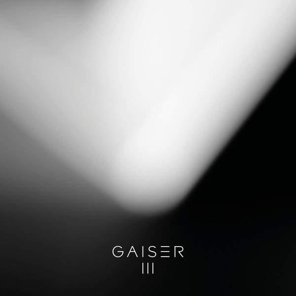 III by Gaiser