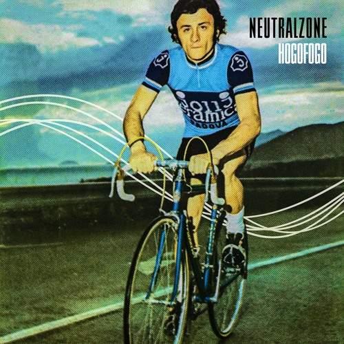 HOGOFOGO by Neutral Zone