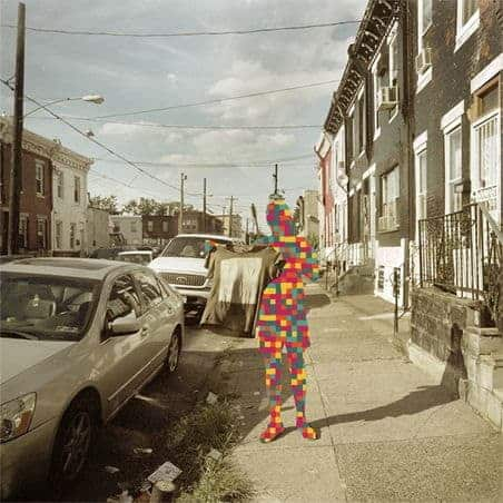 Despicable Dogs/You'll See It by Washed Out/Small Black