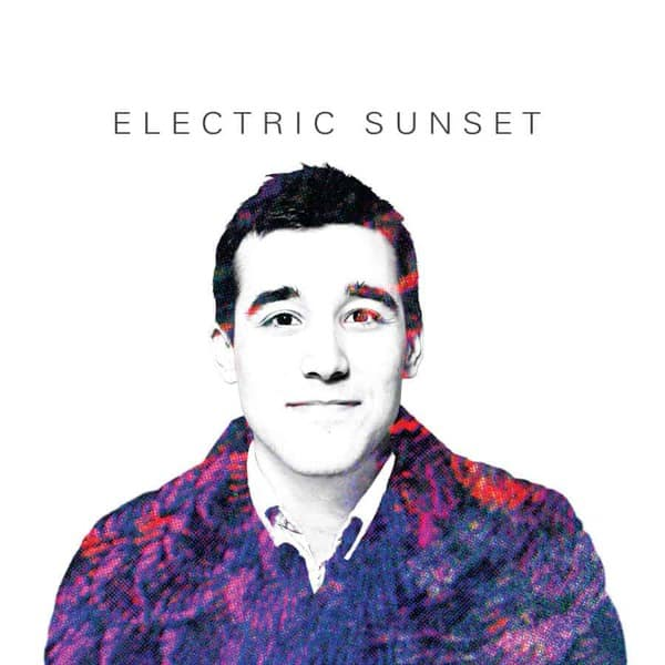 Electric Sunset by Electric Sunset