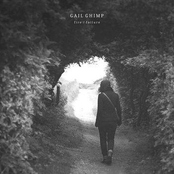 Fire / Failure Soundtrack by Gail Ghimp