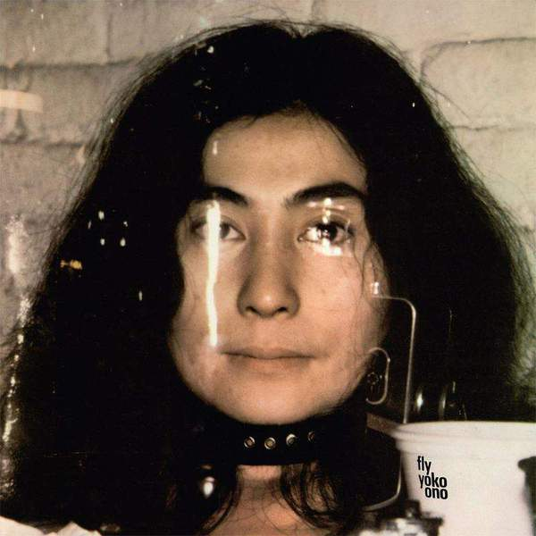 Fly by Yoko Ono
