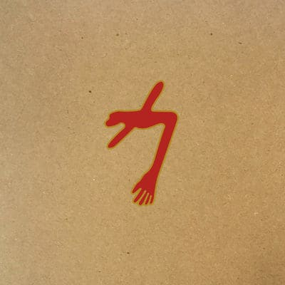The Glowing Man by SWANS