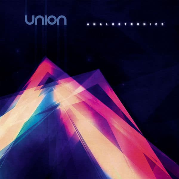 Analogtronic by Union