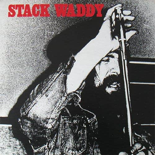 Stack Waddy by Stack Waddy