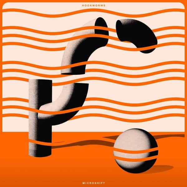Microshift by Hookworms