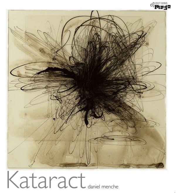 Kataract by Daniel Menche