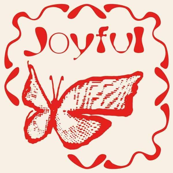 Joyful by Andras