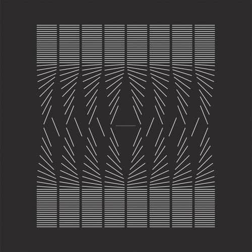 Odyssey by Rival Consoles