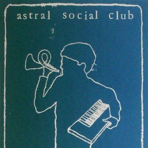 Plug Music Ramoon by Astral Social Club