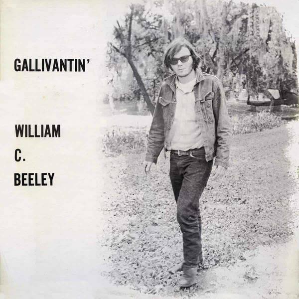 Gallivantin' by Will Beeley
