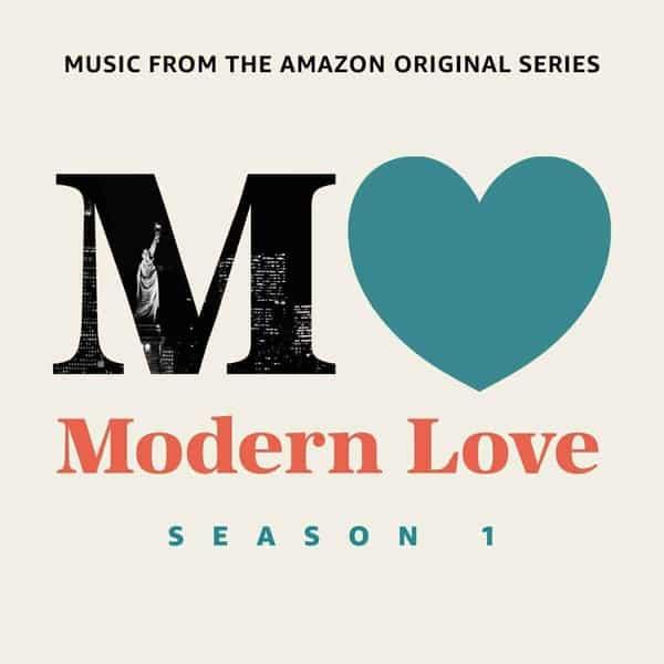 Modern Love: Season 1 by Various