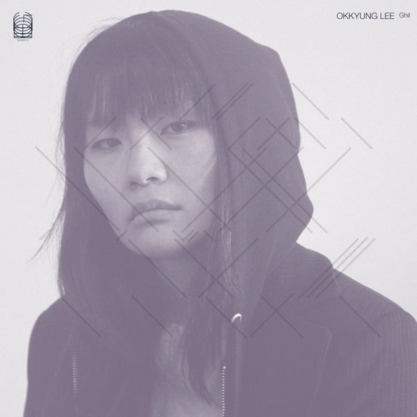 Ghil by Okkyung Lee