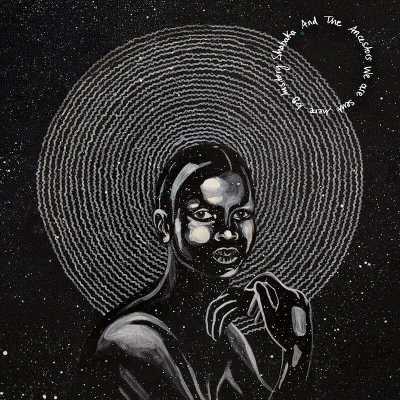 We Are Sent Here By History by Shabaka & The Ancestors